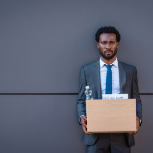 I Lost My Job...Now What? | Business Funding Now