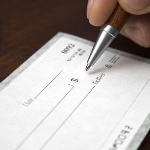 Why Do I Need A Business Checking Account? | Business Funding Now