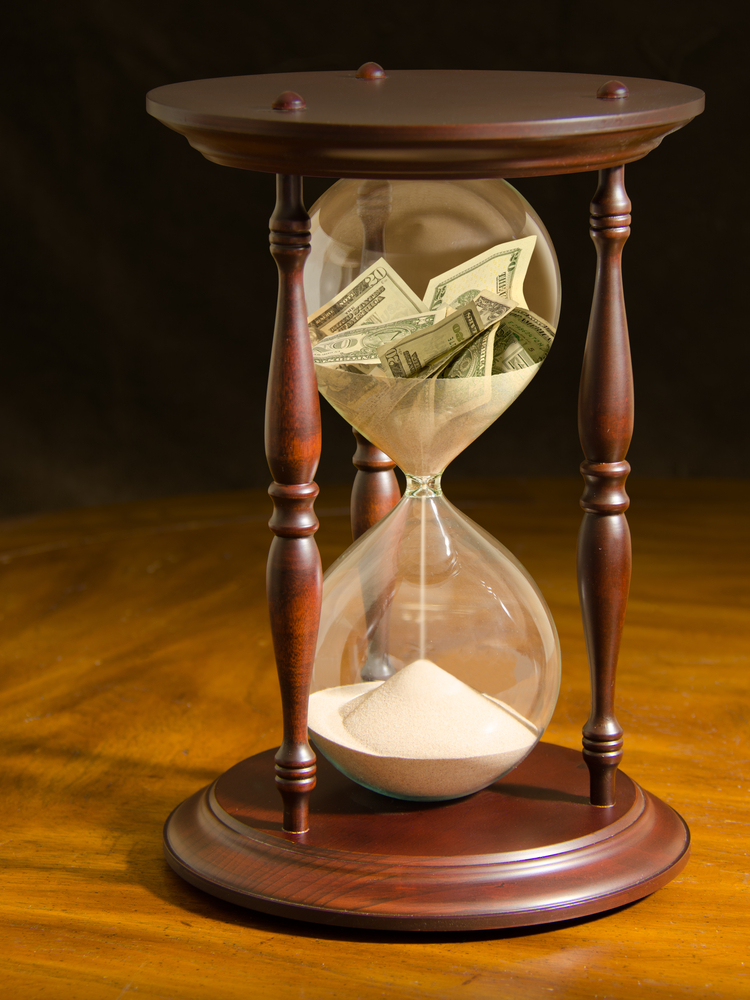5 Signs Your Business Could Be Headed Towards A Cash Flow Disaster | Business Funding Now