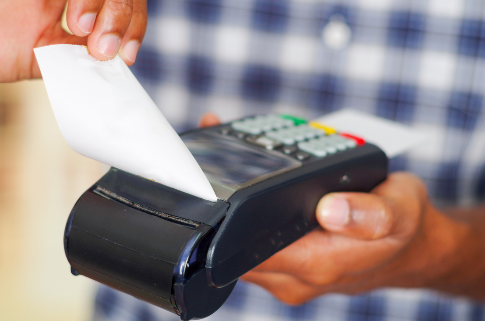 Payment Processing Tools For Small Businesses | Business Funding Now