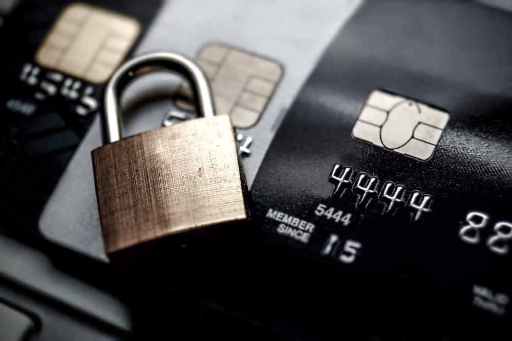 Can a Secured Business Credit Card Help My Company Build Credit? | Business Funding Now