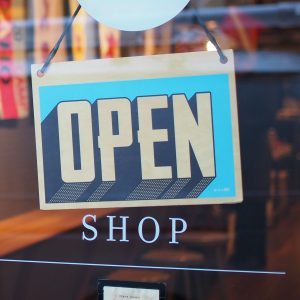 8 Easy Ways to Prepare for Small Business Saturday | Business Funding Now