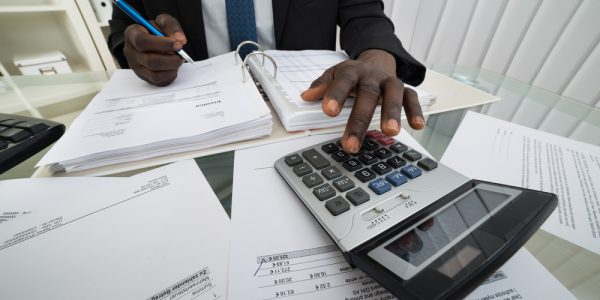 4 Steps to Evaluating Your Business' Yearly Finances | Business Funding Now